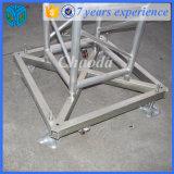 옥외 알루미늄 Truss 지붕 시스템