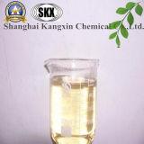 Acetamida (trimetilsilil) de las brujerías africanas de la alta calidad N, CAS#10416-59-8