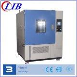 chambre d'humidité de la température 6500W utilisée pour l'essai de vieillissement climatique de laboratoire