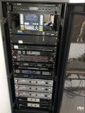 Maシリーズ2CH/4CHクラスAb Subwooferの版のアンプ