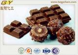 Prodotto chimico dell'emulsionante dell'additivo alimentare di alta qualità di Polyricinoleate Pgpr del poliglicerolo