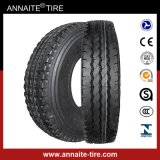 11r24.5 Radial Truck Tire Discount Tire