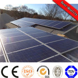 10-350W модуль поли/Mono панели солнечных батарей PV солнечный