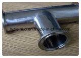 constructeur quadridimensionnel de la Chine de machine de soudure laser 300W