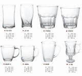ガラス製品/マグ/タンブラー/ビールガラス/飲むガラス