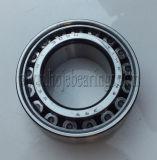 Подшипник размера дюйма L44649/L44610, подшипник ролика конусности для колеса автомобиля
