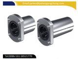 TUV、ISO、SGSの証明の炭素鋼およびステンレス鋼の管のフランジ