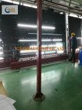 Полое стекло от фабрики стекла Globalstar