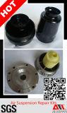 Carregador de poeira da tampa protetora contra poeira da suspensão do ar para o Benz W220 2203202438