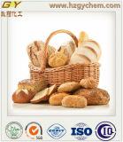 Sódio quente 2-Lactylate Stearyl da alta qualidade da venda de China, SSL com preço razoável