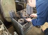 Fuente china Standared del fabricante o no engranaje del acero de Standared