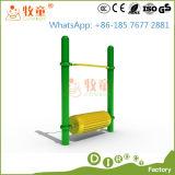 Оборудование гимнастики для напольной спортивной площадки (MT/OP/FE1)