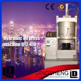 ココアバターココアアルコール飲料油圧オイル出版物機械