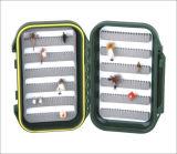 Wasserdichter Fliegen-Fischen-Gerät-Kasten