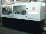 Zundel Zk2102A-2 Double axes CNC Deep Hole Gundrilling Machine