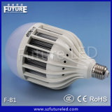 Bulbo F-B2 brillante del alto color Rendering15W LED