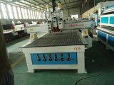 CNC de Machine van het Houtsnijwerk van de Router voor Verkoop
