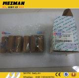 Nagelneuer Kolbenbolzen 6105q-1004019b für Yuchai Motor Yc6b125-T21