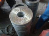 Reifen bereiten den Block-Scherblock/Gummireifen auf, die Zeile aufbereiten