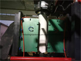 máquina de molde do sopro do tanque de água do HDPE 3layer