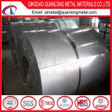 G90 SGCC Zink beschichtete Coil/Gi Stahlring/galvanisierten Stahlring