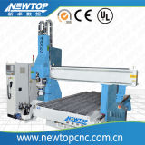 Incisione Machine con il CE Approved (W1325ATC)