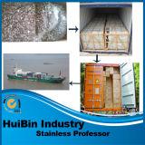 Carbone chaud de vente d'usine de la Chine/dispositif de fixation/boulon/noix/vis inoxidables de rondelles de Steeltab