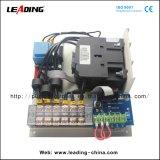 Pannello di controllo per il motore a corrente alternata A tre fasi