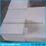 中国の製造者は鋳造物アクリルシートのアクリルのパネルをカスタマイズした