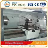 Ck6150t 높은 정밀도 CNC 선반