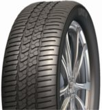 235/70r16 Highquality und Competitive Price PCR Tires