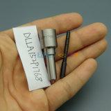 Erikc Dlla152p1768 0433172078 BoschのFotonのための共通の柵エンジンのノズル