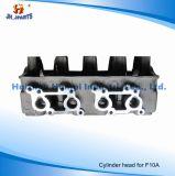 De Cilinderkop van de Delen van de dieselmotor Voor Suzuki F10A 11110-80002