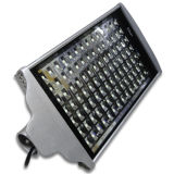 Jardín impermeable Lamp 126W Solar Street Light del LED