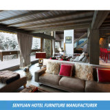 주문품 호텔 침실 프로젝트 일치 가구 (SY-BS155)