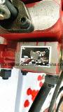 Несущая автомобиля трейлера Hauler автомобиля транспортируя трейлер автомобиля для нагрузки 6-12cars
