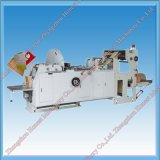 Многофункциональной мешок рециркулированный ценой по прейскуранту завода-изготовителя бумажный делая машину