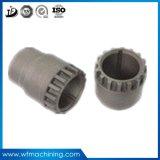 OEM/Customized 알루미늄 또는 강철 또는 금속 트럭 부속을%s 찬 위조 부속