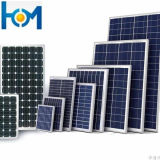 3.2mm PV Module Use Tempered AR-Coating Ultra Clear Solar Glass
