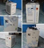 CNC dobro Metal Cutting Machine 1325 do laser Tube/Lowest Price de Heads CO2 com o laser Tube de Reci CO2