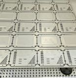 Pressa meccanica di CNC T30/affrancatrice per elaborare dell'articolo da cucina