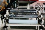 2016年の中国の熱い販売のグラビア印刷の印字機