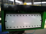 banco Diesel do teste da bomba da injeção 12psdw150c