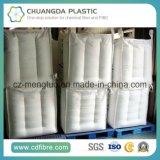 Beständigen pp.-Massenbeutel mit Leitblech und überzogenes Gewebe für das Verpacken der Lebensmittel bilden