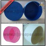Chapeau en plastique d'embout de tuyau de vente chaude (YZF-C08)