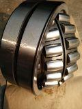 24026c, 24048ca, 21310cc, 21316etvp, 23252 grands roulements à rouleaux sphériques courants