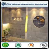 Wall Claddingのための内部のDecoration Fiber Cement Board