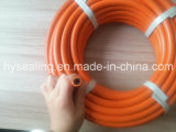 Line gemellare Welding Hose (ossigeno/acetilene) Oxygen Acetylene Welding Hose