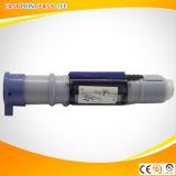 Cartucho de toner compatível com DR200 para Brother 720/730/760