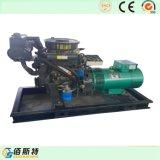 générateurs marins de groupe électrogène du moteur diesel 25kVA petits